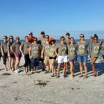 "SPF16 Grayson Saves ""St. Pete's 5k Walk raises awareness and funds for CBTTC"